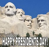 Image result for Presidents Day GIFs