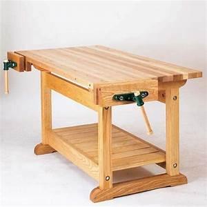 23 Simple Woodworking Design Program Free egorlin com