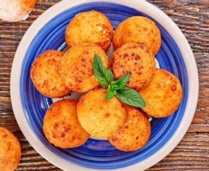 cuisine blanc de poulet blinis de patate douce recette de blinis de patate douce