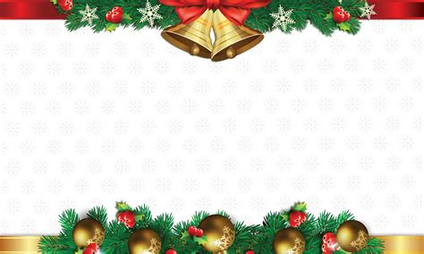 kumpulan background kartu ucapan natal keren mas vian