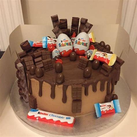 torte aus kinderriegeln die besten 25 kinderriegel torte ideen auf kinderriegel 220 ei und gute