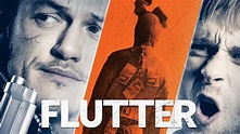 Watch Flutter Full Movie Online | Download HD, Bluray Free