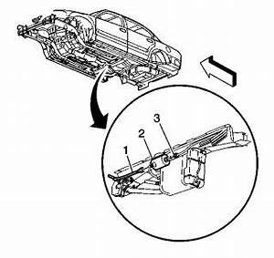 2001 buick regal fuel filter replacement for radio install single din  furthermore 2002 buick century wiring