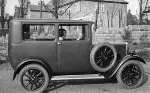 1920 Cars Automobile