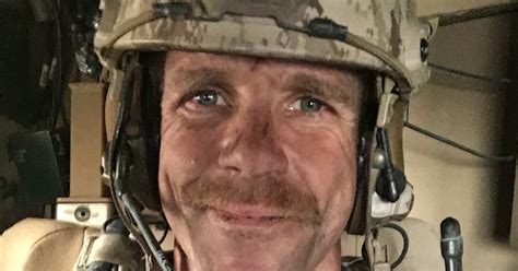 decorated navy seal  accused  war crimes  iraq