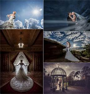 Speedlites for weddings wedding photography training for Wedding photography training courses