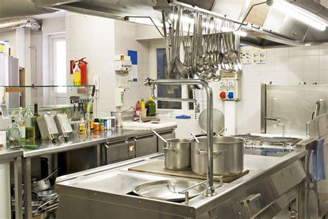 cuisine reseau pro cuisine professionnelle macon et bourg en bresse