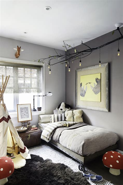 chandelier for boys room tree branch chandelier eclectic bedroom traditional home