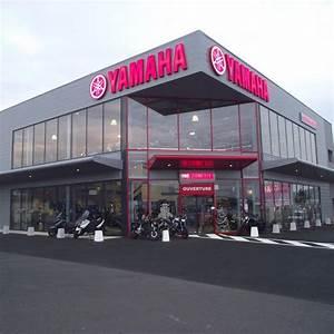 Concessionnaire Yamaha Marseille : auvergne motos concessionnaire yamaha aubiere 63 ~ Medecine-chirurgie-esthetiques.com Avis de Voitures