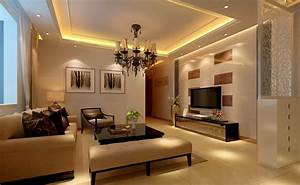 Best living room designs modern house for Best interior designs for living room