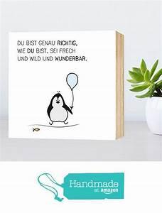 Wandbilder Richtig Aufhängen : 8 besten kinderzimmer bilder und spr che bilder auf pinterest schabby schick home deko und ~ Indierocktalk.com Haus und Dekorationen