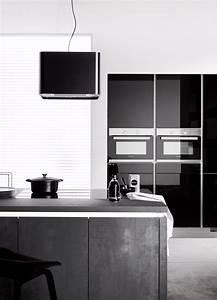 Häcker Küchen Arbeitsplatten : h cker k chen pr sentiert neue fronten in betonoptik k chenhaus thiemann ~ Markanthonyermac.com Haus und Dekorationen