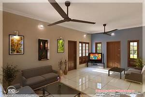 Simple house interior design pictures in india for Interior design ideas for period homes