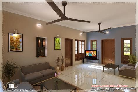 Ideas Simple Hall Designs For Indian Homes Kerala Style