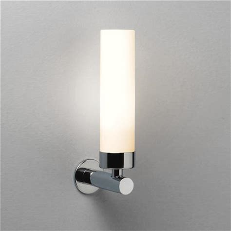 led bathroom wall light 0943 the lighting superstore