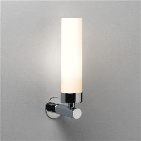 Tube Led Bathroom Wall Light 0943  The Lighting Superstore