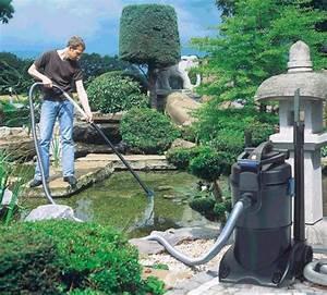Schlammsauger Teich Selber Bauen : 85 schlammsauger teich selber bauen schlammsauger teich ~ A.2002-acura-tl-radio.info Haus und Dekorationen