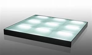 Modrest Galaxy Light Box