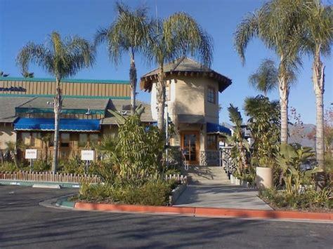 Magic L Rancho Cucamonga Yelp by Islands Restaurant Rancho Cucamonga Ca Verenigde