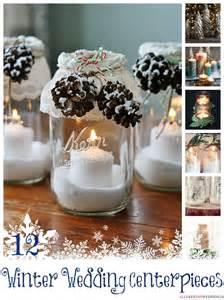 bookmark favors diy wedding centerpieces 99 wedding ideas