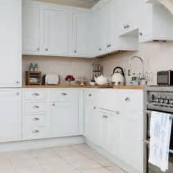 kitchen unit ideas white kitchen units country kitchens kitchen units housetohome co uk