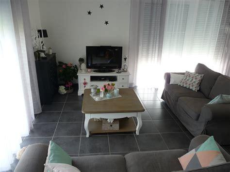 emejing rideaux pour salon gris et blanc photos amazing house design getfitamerica us