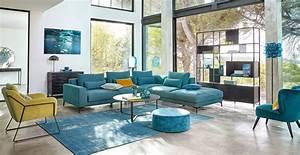 Maison Du Monde Saintes : maisons du monde experience brera design week 2018 ~ Melissatoandfro.com Idées de Décoration