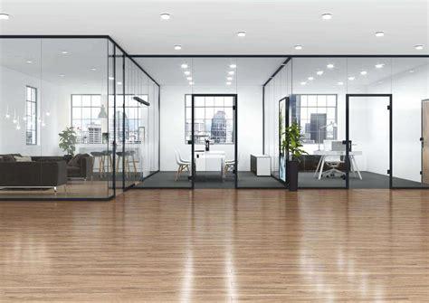 Glastüren, Glasschiebetüren, Glasanlagen