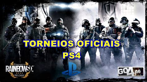 siege ps4 ceonatos no ps4 rainbow six siege