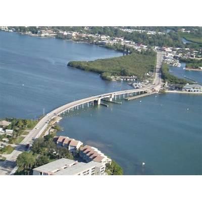 Tom Adams Bridge RehabilitationAmerican Consulting
