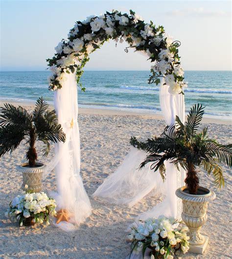 ideas   wedding flowers arrangements