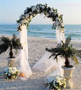 best wedding planing white wedding flowers wedding With flower arrangement ideas wedding