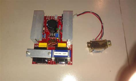 30khz 100w 110v 220v ultrasonic generator circuit beijing ultrasonic