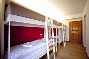 Zimmer In Nürnberg : burg jugendherberge youth hostel n rnberg congress und tourismus zentrale n rnberg ~ Orissabook.com Haus und Dekorationen