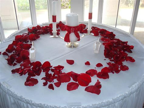 red and black table ls die perfekte dekoration für unsere hochzeit