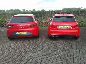 Audi A1 Kosten : rijtest audi a1 sportback 1 2 tsi ~ Kayakingforconservation.com Haus und Dekorationen