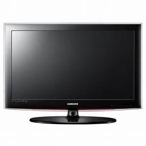 Samsung Ln26d450g1d  Ln32d450g1d  Ln32d430g3d Service Manual