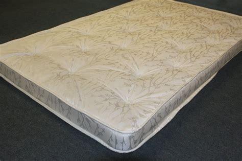replacement sofa bed mattress premium sprung