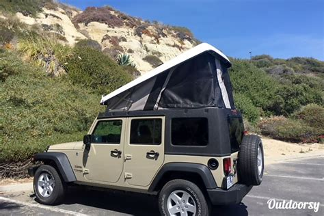 Our informative free travel guide covers six great routes that will see you experience some of the best spots in nz. 2018 Custom Camper Motor Home Camper Van Rental in Salinas, CA | Outdoorsy