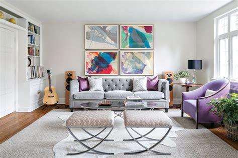 westchester homes design contest  living spaces
