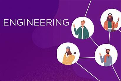 Inclusion Engineering Diversity Nyu Tandon Equity Committed