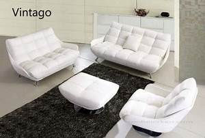 comment nettoyer un canape cuir blanc With comment renover un canape en cuir blanc