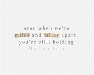 long distance relationship quotes on Tumblr