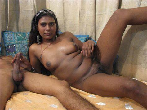 Indian Teenage Wish Try Porn