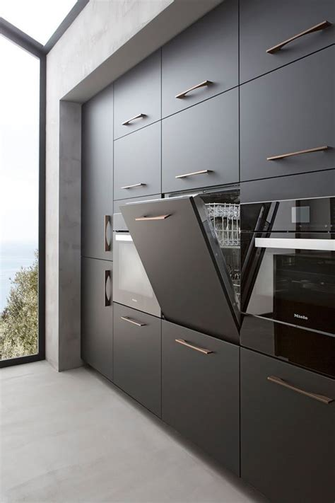 Height Kitchen Cupboards by Kitchen Height Cupboards Built In Storage And