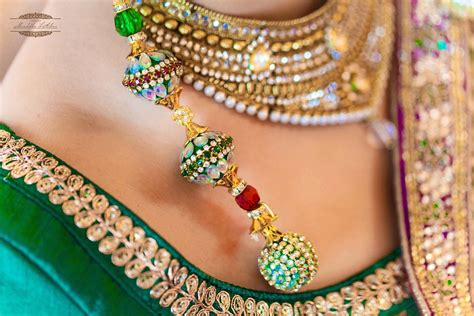 photo belly dance belly dancing indian