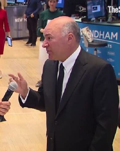 Crypto is down today and investorplace is looking into why digital assets, such as bitcoin and ethereum, are taking a beating. Why crypto market is down today, Kevin Oleary etf say bitcoin at risk 2021 | Mebere