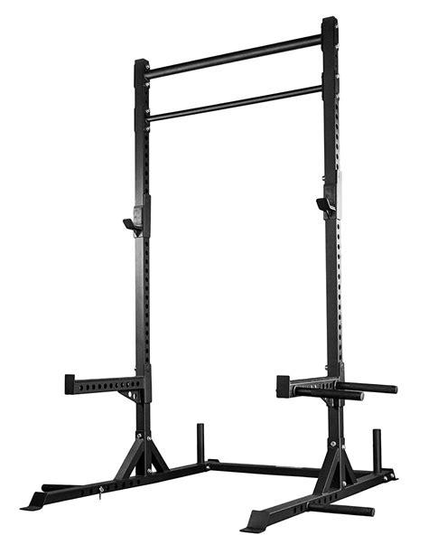 squat rack  pull  bar reviews   world