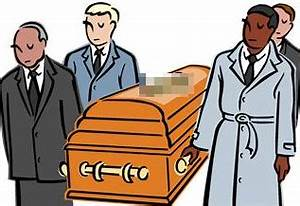 Funeral Home Clipart (12+)