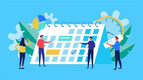 Operational Planning: How to Make an Operations Plan